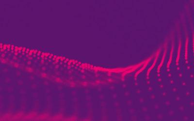 Kontrola źródła światła UV