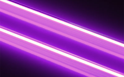 Co warto wiedzieć o utwardzaniu światłem UV